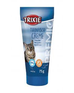 Trixie Premio Tonijnpasta 75 Gr