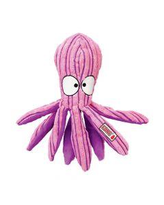 Kong Cuteseas Octopus 31,5x12,5x11 Cm