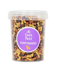 Easypets Puppy Trainers 500 Ml