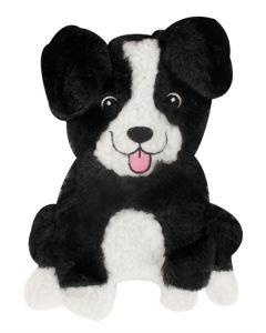 Fofos Puppy Home Bordercollie 28x18x3 Cm