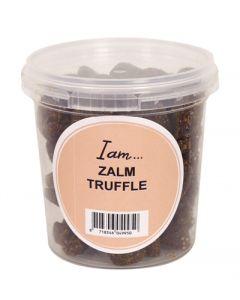 I Am Zalm Truffle 85 Gr