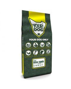 Yourdog Parson Russel-terriËr Volwassen 12 Kg
